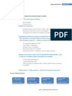 Paper - Analisis de La Meta