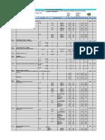 02. Metrado Arquitectura FFFFF