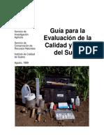 calidad del suelo.pdf