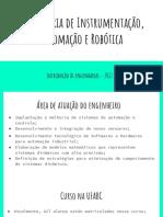 Intro. Eng, IAR (1)