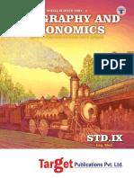 geography-and-economics-std-9-maharashtra-ssc.pdf