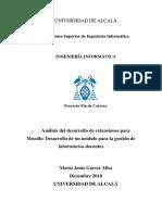 GruposLab.pdf