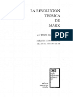 101449923-Althusser-L-La-revolucion-teorica-de-Marx-OCR.pdf