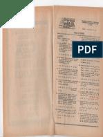 Boletin Problemas ACUNI (1).pdf