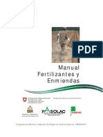 FERTILIZANTESY ENMIENDAS.pdf