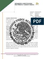 4 MODELO DE INVITACION.docx