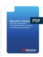 GuiaActiva Vf Banamex