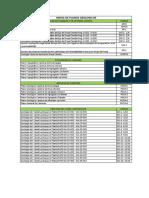 RELACION PLANOS GEOLOGIOCOS.pdf