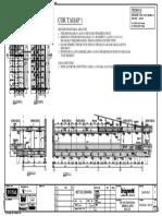 Metode Cor Area Gwt-model-1