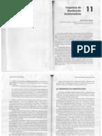 TEXTO 2 - Trajetória do Movimento Ambientalista.pdf