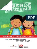 cartilla-directivos-2015