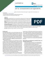 jurnal app..pdf