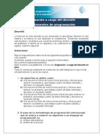 AsignacionDocente_DFPR