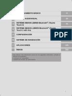 HILUX_TOYOTA+FORTUNER_NAVI_Europe_OM71241S.pdf