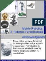 Lecture2-RobotFundamentals.ppt