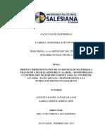 cctv proyecto.pdf