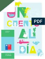 Un cuento al día. Antología.pdf