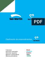San Martin Emprende - PPT ENCUENTRO EMPRENDEDORES_MODULO EVALUACION 2015.pdf