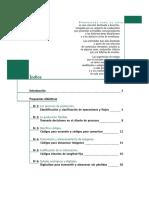 tecnopoli.pdf