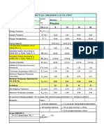 PIPE WALL THICKNESS CALCULATION.pdf