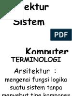 Ars Komputer 03 2010