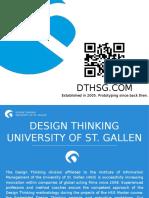 Design Thinking45