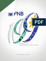 PNB 2015-AnnualReport