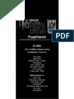 Nemisis Crown.pdf