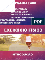 Exercício Físico 1 4 1 1 (1)