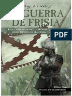 La Guerra de Frisia.pdf