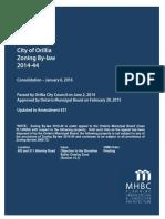 ZoningBylaw2014-44