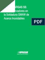 gases innovadores soldadura SS_ES.pdf