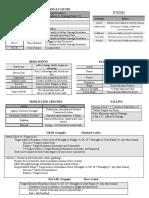 DC_Adventures_GM_Screen.pdf