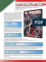 Mutants_And_Masterminds_RPG_3E_DC_Adventures_Quick_Start_Batman_VS_Bane.pdf