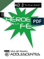 Heroes-MTRO-Adoloscentes-U3.pdf