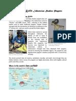 Wayang Kulit - Creativity Corner_001.pdf
