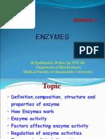 BIO 1 ENZYM.pdf