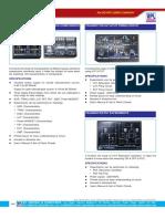 16 PowerElectronics Lab 09