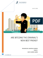 Bitcoins New 1