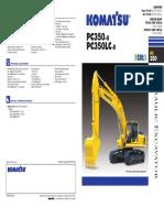 PC350-8_PC350LC-8_CEN00222-03.pdf