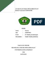 yusran(1309055032) tugas makalah peledakn 1.docx