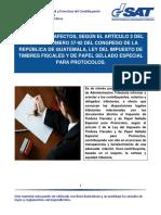 DOCUMENTOS_AFECTOS_SEGÚN_EL_ARTÍCULO_2_DEL_DECRETO_37-92