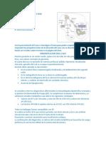 Caso Clinico Pompe Unidad III