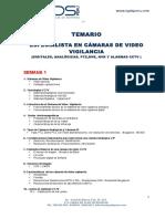 A.-temario Espeialista en Camaras de Video Vigilancia_sep_m