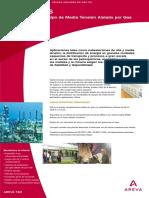 1.2 WS Leaflet Spanish