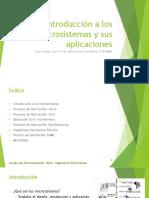 Introducción-a-los-Microsistemas-y-sus-aplicaciones.pptxfuerzas