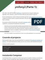 tutorial_aprende_symfony2_parte_1_composer.pdf