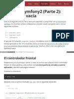 tutorial_aprende_symfony2_parte_2_aplicacion_va.pdf