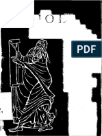 Alonso Schokel Luis - Job (Scan).pdf