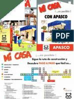 141662_Manual de Autoconstruccion Holcim Apasco